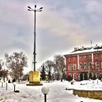 Община Елин Пелин