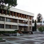 Община Велинград