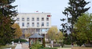 Община Вълчедръмсе намира в СеверозападнаБългарияи е една от съставнитеобщининаобласт Монтана.Общината има 11 населени места