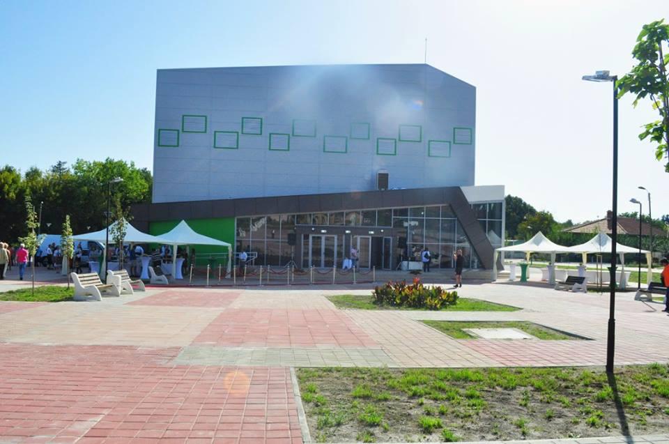 Резултат с изображение за Завет град